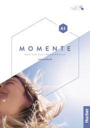Momente A1, AB+Code