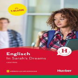 In Sarah's Dreams, L3