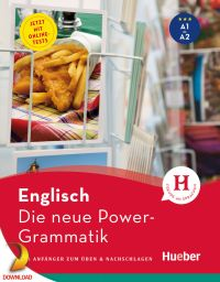 e: Power-Gramm. Neu Engl.+Onl.test, PDF
