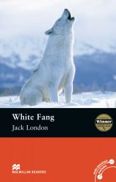 MR Elem., White Fang ohne CD