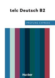 e: Prüfung Expr. telc Deutsch B2+mp3,iV