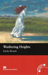 MR Interm., Wuthering Heights ohne CD