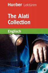 The Alati Collection Pak., Level 4