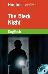 The Black Night, Level 2, Pak.
