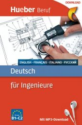 e: Dt. f. Ingenieure En/Fr/It/Ru PDF Pak