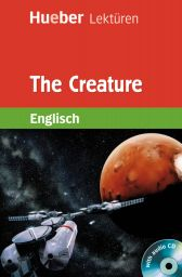 The Creature Pak., Level 6