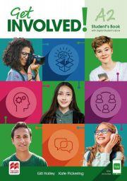 Get involved! A2 SB+App+DA