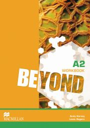 Beyond A2, Workbook