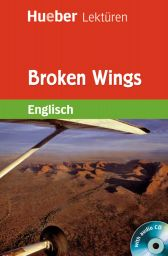 Broken Wings Pak., Level 6