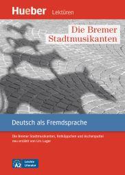 e: Die Bremer Stadtmusikanten, epub