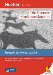 e: Die Bremer Stadtmusikanten, Pak.,epub