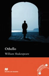 MR Interm., Othello (ohne CD)
