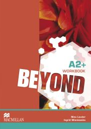 Beyond A2+, Workbook
