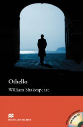 MR Interm., Othello (mit CD)