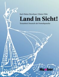 e: Land in Sicht, PDF-Download