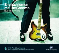 Pop & Jazz Grooves_Engl - Business World