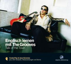 Pop & Jazz Grooves_Engl - Talk o_t_Town