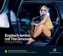 Pop & Jazz Grooves_Engl -Flirting&Dating