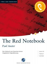 IHB_The Red Notebook_Paul Auster