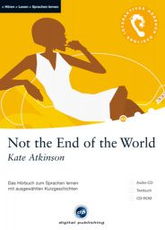 IHB_Not the End of the World_K.Atkinson