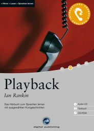 IHB_Playback_Ian Rankin
