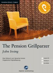 IHB_The Pension Grillparzer_John Irving