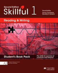 Skillful 2nd Level 1, SB Package