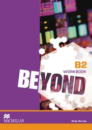 Beyond B2, Workbook
