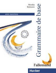 e: Grammaire de base de l allem., PDF
