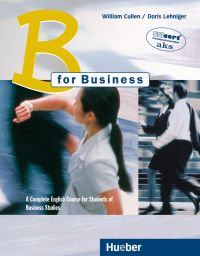 B for Business, LB
