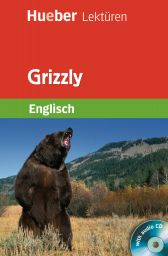 Grizzly, Pak. Level 1