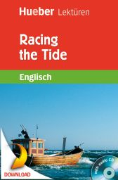 e: Racing the Tide, Level 5, epub Paket