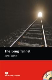 MR Beg., The Long Tunnel