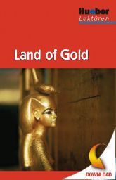 e: Land of Gold, Level 1, Paket, epub