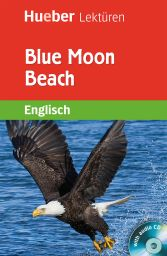e: Blue Moon Beach , Paket epub