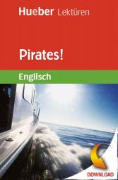 e: Pirates!, Level 2, Paket, epub