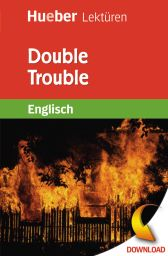 e: Double Trouble, Paket epub