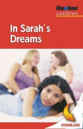 e: In Sarahs Dreams, Paket, epub