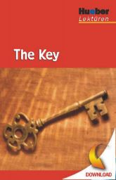 e: The Key, Paket, epub