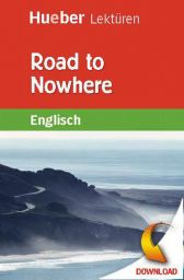 e: Road to Nowhere, Paket, epub