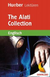 e: The Alati Collection,Level 4, Pak e