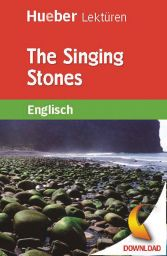 e: The Singing Stones, Paket, epub