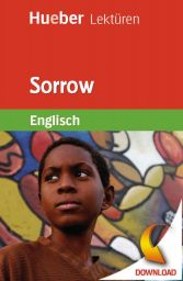 e: Sorrow, Level 5, Paket, epub