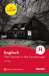 Secret in the Farmhouse, L3