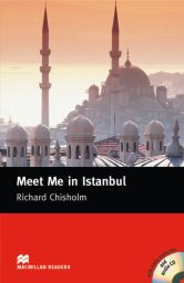 MR Interm., Meet me in Istanbul