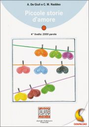 e: Piccole storie d'amore, It.Fac., PDF