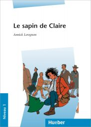 e: Le sapin de Claire, PDF-Download