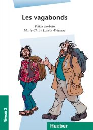 e: Les vagabonds, PDF-Download