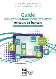 Guide des applications pour tablettes