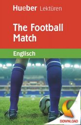 e: The Football Match, Level 1, Pak, P